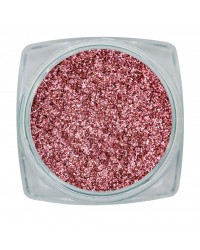 Magnetic Chrome Sparkling Pink