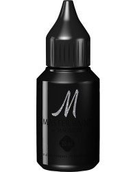 Master Paint Deep Black 20ml