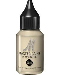 Master Paint Ivory 20ml