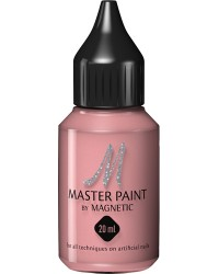 Master Paint Rose Pink 20ml