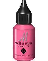 Master Paint Pure Pink 20ml