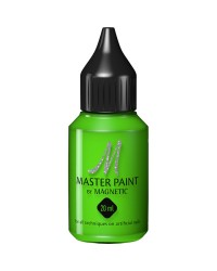 Master Paint Lime 20ml