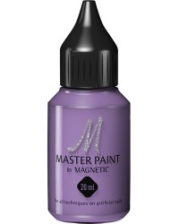 Master Paint Lila 20ml