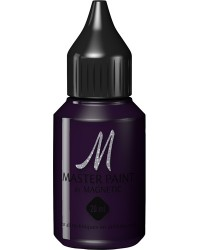 Master Paint Deep Purple 20ml