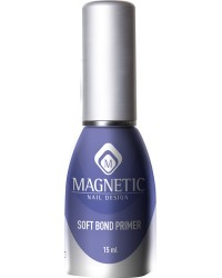 Soft Bond Primer 15ml