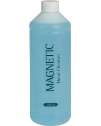 Hand Cleanser 1000ml