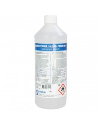 Podior Alcohol 80 1000ml