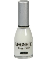 Ridge Filler 15ml