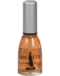 Cuticle Oil Touch of Apricot 15ml
