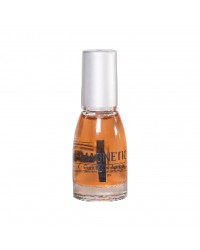 Cuticle Oil Touch of Apricot 7.5ml