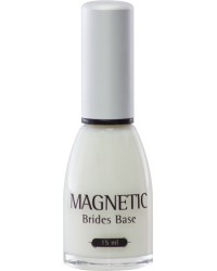Brides Base 15ml
