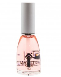 Cuticle Oil Light Peach 15ml