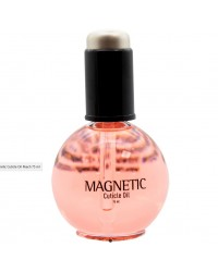 Cuticle Oil Light Peach 75ml