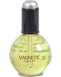 Cuticle Oil Light Lemon 75ml