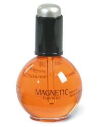 Cuticle Oil Touch of Apricot 75ml