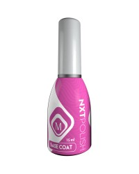 NXT Smoothing Base Coat 15ml