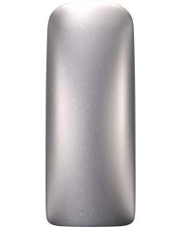 LL Polish NXT Silver 7,5ml