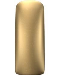 LL Polish NXT Gold 7,5ml