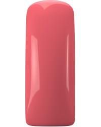 LL Polish NXT Pea Coat Pink 7,5ml