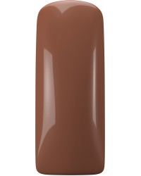 LL Polish NXT Bisciut  Brown 7,5ml