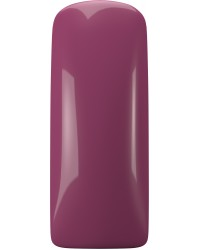 LL Polish NXT Perfectly Purple 7,5ml