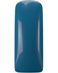 LL Polish NXT Beau Blue 7,5ml