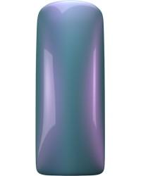 LL Polish NXT Blue Slope 7.5ml