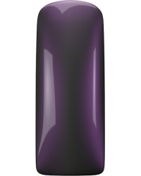 LL Polish NXT Purple Piste 7.5ml