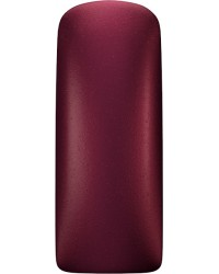 LL Polish Velour Couture Ruby 7.5ml