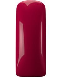 LL Polish Salvo Red 7.5ml