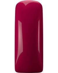 LL Polish Armine Red 7.5ml