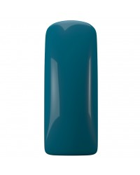 LL Polish NXT Aqua Deep 7.5ml