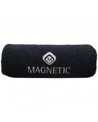 Magnetic Armrest Black