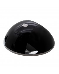 The Dome Ledlight by Magnetic Black