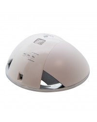 The Dome Ledlight by Magnetic White