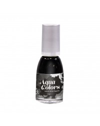 Magnetic Aqua Color Black 7 ml