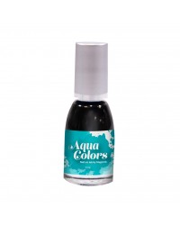 Magnetic Aqua Color Turquoise 7 ml