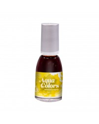 Magnetic Aqua Color Yellow 7 ml