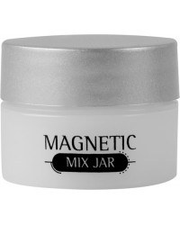Mix Jar 1pcs