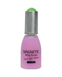 Nail Force White Knight 15ml