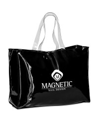 Magnetic Big Shopper