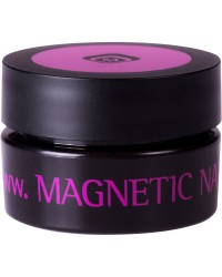 Sculpting Gel Pink 5gr