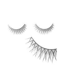 Eyelashes Résilles
