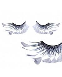 Eyelashes Ibiza