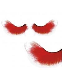 Eyelashes Cabaret