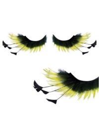 Eyelashes Carioca