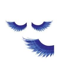 Eyelashes Disco