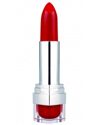 Lipstick Mat Rouge Glamour
