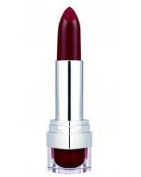 Lipstick Rouge Pourpre