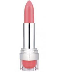 Lipstick Mat Petale de Rose